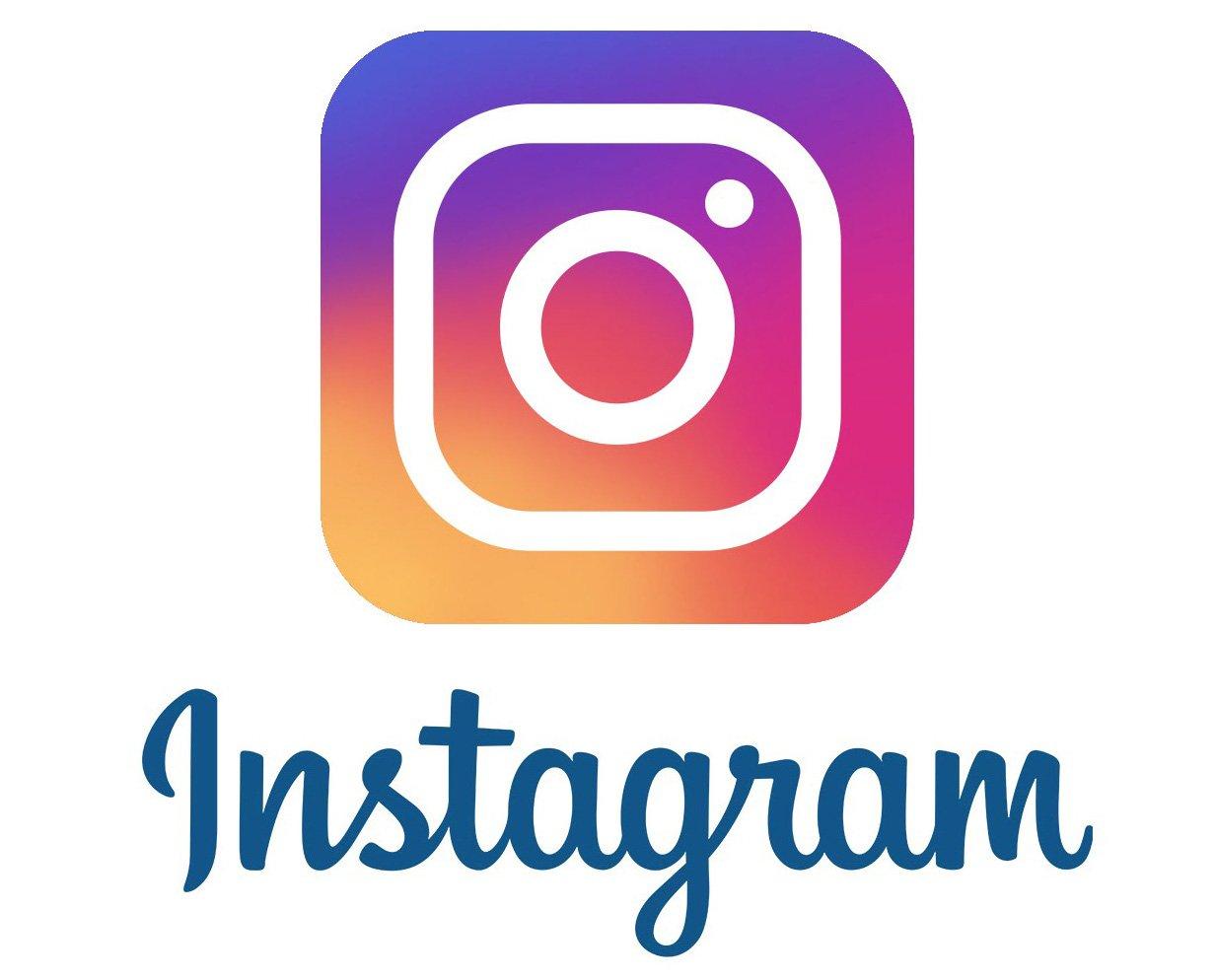 Définition : Instagram