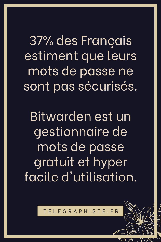 BitWarden 2