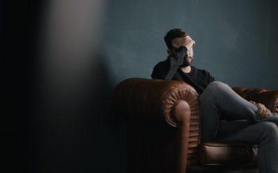 Qu'est-ce que le syndrome de l'imposteur et comment l'affronter ?