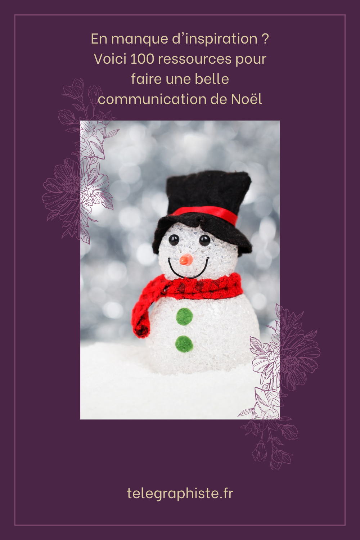 Ressources pour Noel 3